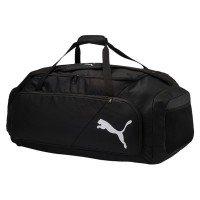 Puma Liga XL Bag