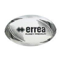 Erreà Premium Top Grip Rugby Ball