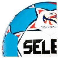 Select Handball Ultimate EC 2020 Replica