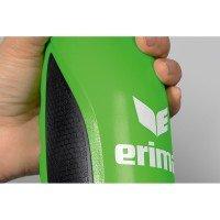 Erima Trinkflasche