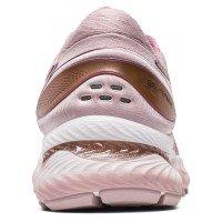 Asics Gel-Nimbus 22 Laufschuhe Damen
