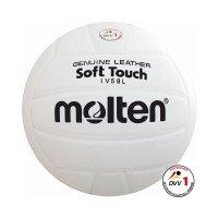 Molten IV58L Volleyball