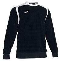 Joma Sweatshirt Championship V