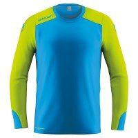 Uhlsport Tower Torwart Trikot Langarm