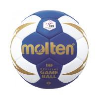 Molten H2X5001-BW-HBF Handball
