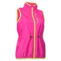 Salming Skyline Vest Damen