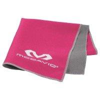 McDavid uCool Cooling Towel