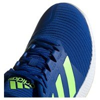 Adidas ForceBounce