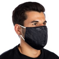 Kempa Maske Standard