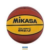 Mikasa Basketball BR 512