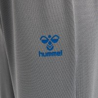Hummel Inventus Gk Sweatpants