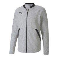 Puma teamFINAL 21 Casuals Jacket