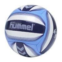 Hummel Concept Volleyball