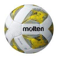 Molten F5A3135-Y Fußball