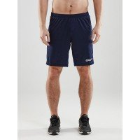 Craft Pro Control Longer Shorts Contrast