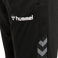 Hummel Authentic 3/4 Pant