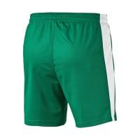 Puma Pitch Shorts mit Innenslip