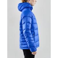 Craft Core Explore Isolate Jacket Damen