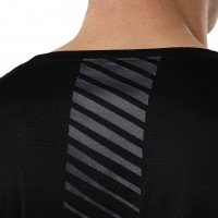 Asics Longsleeve T-Shirt LS Top