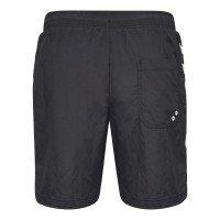 Hummel Sadler Shorts
