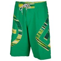 Chiemsee Baker Shorts - Boardshorts