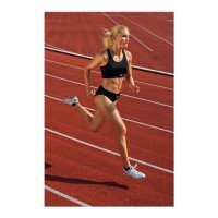 Erima Brief - Leichtathletik
