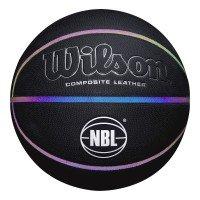 Wilson NCAA Luminous