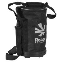 Reece Australia Tamworth Ball Bag