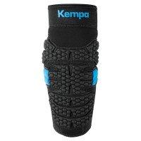 Kempa K-Guard Ellenbogenprotektor