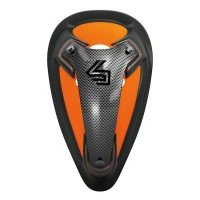 Shock Doctor Carbon Flexcup 306