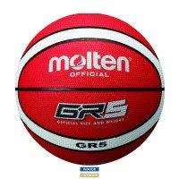 Molten Basketball BGR5-RW
