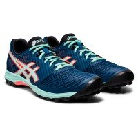 Asics Field Ultimate FF Damen