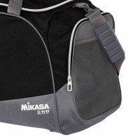 Mikasa Multisport Tasche 85 Liter