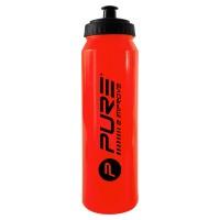 Pure2Improve Sports bottle
