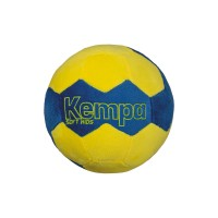 Kempa Soft Kids Handball