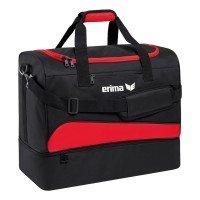 Erima Club 1900 Sporttasche mit Bodenfach 2.0