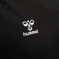 Hummel Lead Trikot