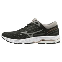 Mizuno Wave Stream 2 Damen
