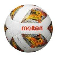 Molten FA3129-O Fußball