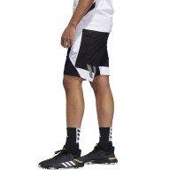 Adidas Creator 365 Short