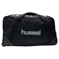 Hummel Team Trolley