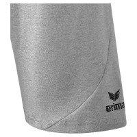 Erima Essential Sweatshorts