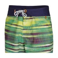 Chiemsee Gus Shorts - Boardshorts