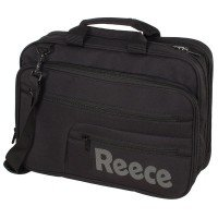 Reece Australia Notebook Tasche