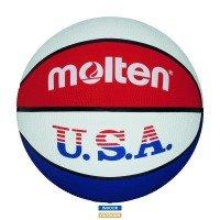 Molten Basketball BC6R-USA