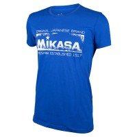 Mikasa Phalma T-Shirt