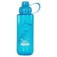 Reece Australia Trinkflasche