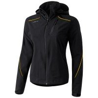 Erima Outdoor Multifunktionsjacke - Damen