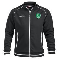 SC DHfK Handball Craig Jacket