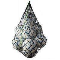 Erima Ballnetz - 10 Bälle